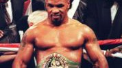 >Top 10 najjačih udarača u historiji boksa