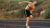 Bolovi tokom vježbanja koje ne trebate ignorisati
