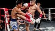 Top 10 najefikasnijih borilačkih vještina