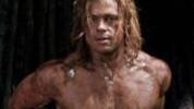 Program treninga: Kako je Brad Pitt postao Ahilej