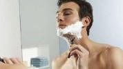 Kakva brada se ženama najviše sviđa kod muškaraca?