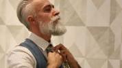Pravila brade koja bi muškarci trebali slijediti
