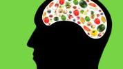 Hrana i mozak