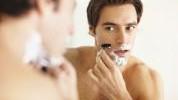 Kako na jednostavan način produžiti vijek brijača?