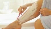 Šta trebate znati ako brijete noge?