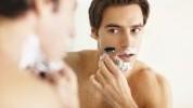 Kako izbjeći probleme sa brijanjem: 5 savjeta