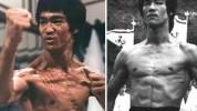 Bruce Lee i mudrosti koje nas mogu učiniti jačima
