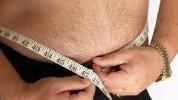 Brza dijeta koja topi naslage na stomaku i bedrima