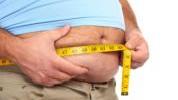 Brza dijeta: Promjene koje pokreće u organizmu