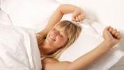 Najbolji savjeti za rano buđenje