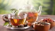 Napravite sami prirodan čaj za mršanje