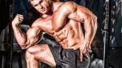 Želite velike bicepse? Ovo su tri najbolje vježbe