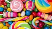 Gorka istina za sve ljubitelje slatkiša