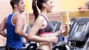 Pet učestalih pitanja o kardio treningu