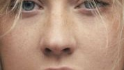 Christina Aguilera bez šminke na naslovnici