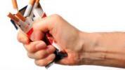 Dokaz da je moguće: Francuzi pobjeđuju pušenje