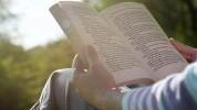 Čitanje knjiga je dobro za mozak