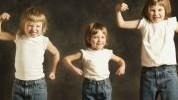 Šest činjenica o mišićima koje niste znali