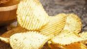 Čips je opasna grickalica: Nećete ga više jesti