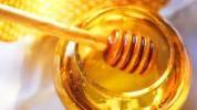 Kako provjeriti čistoću meda?