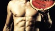 Aminokiselina iz lubenice