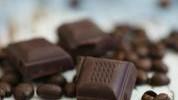 Jedenje čokolade može poboljšati funkcije mozga