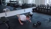>CrossFit 500: Izazov samo za najspremnije
