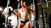 Najbolja vježba za izgradnju mišića