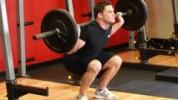 Na početku treninga uradite one izazovnije vježbe