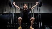 Pet najboljih vježbi koje ne radite