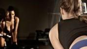 >Pet razloga zašto su fitness djevojke najbolje