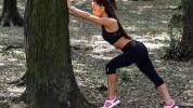 Dajana Maros: Veliki motivator mnogim ljudima