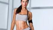 Fitnes rutine poznatih dama za savršenu liniju