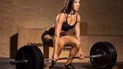 Kako do seksi figure: 5 najboljih vježbi za dame