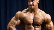 Prvak BiH u bodybuildingu