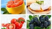 11 namirnica koje vas neće udebljati