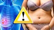 >Mršanjem do drastičnog smanjenja rizika od raka