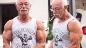 Neuništivi 72-godišnjak