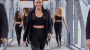 >Demi Lovato: Nikoga ne treba tjerati na mršanje