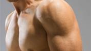 Muškarci i otklanjanje dlaka s tijela