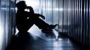 Depresija je smrtonosnija od visokog pritiska