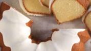 Donosimo vam 8 deserta koji ne sadrže gluten