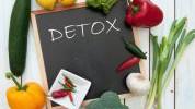 10 razloga zašto vam je hitno potreban detoks