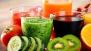 >Sve što treba da znate o detoksikaciji