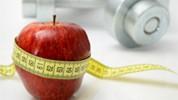 Dijeta ili vježbanje. Šta je važnije za gubitak masti?