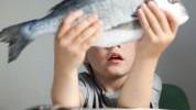 Konzumiranje ribe povećava inteligenciju djece