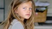 >Bila je najljepša djevojčica na svijetu, a danas..