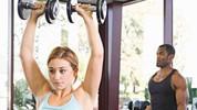 Pet fitness činjenica za koje niste čuli