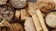 Dobri ugljikohidrati koji pomažu smanjenju težine