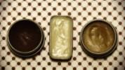 Tri jednostavna domaća balzama za usne